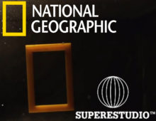 Nat Geo IDs – Superestudio