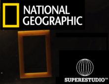 Nat Geo IDs – Superestudio