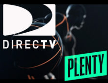 Direct TV – Plenty