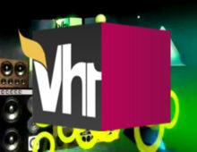 Musica + VH1