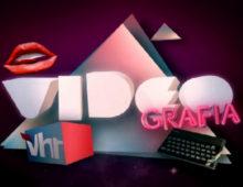 Videografia VH1