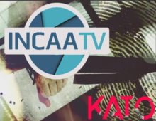 INCAA TV – Kato