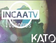 INCAA TV – Kato