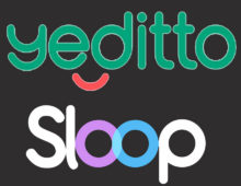 Yeditto – Sloop